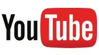 Менеджер YouTube